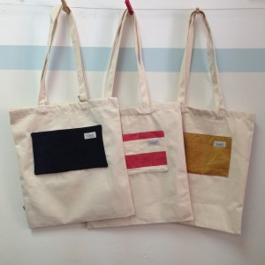New Vision Bags